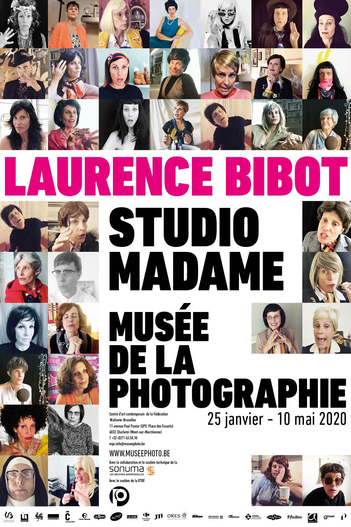 Expositions/ExpositionsPassées/25-01-20/Expo2/affiche-laurencebibot.jpg