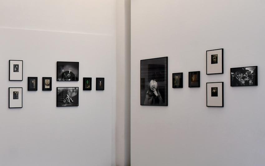 Expositions/ExpositionsPassées/25-01-20/Expo5GalerieDuSoir/mathieu-vanassche-visuel.jpg