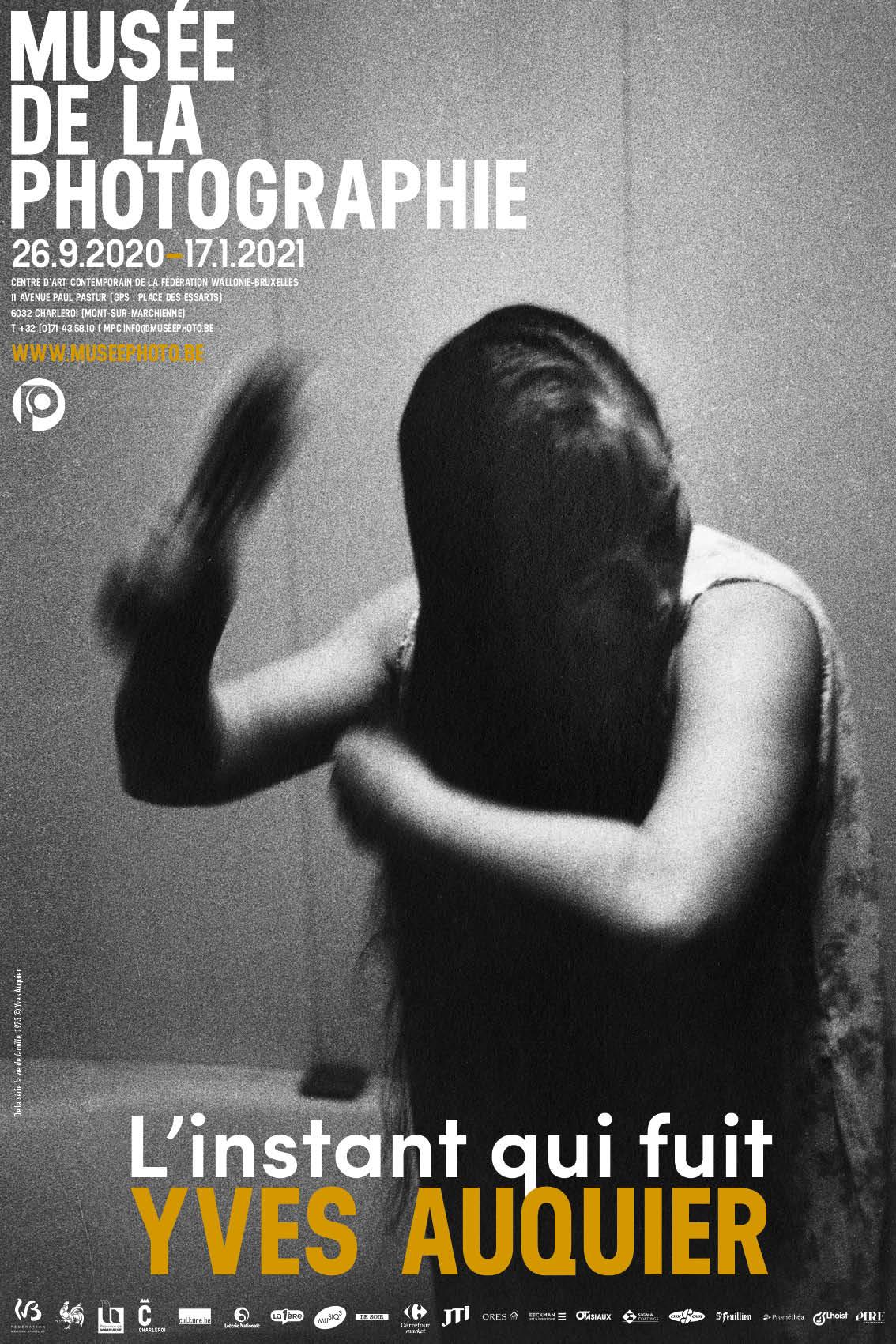 Expositions/ExpositionsPassées/26-09-20/Expo1/affiche-auquier.jpg