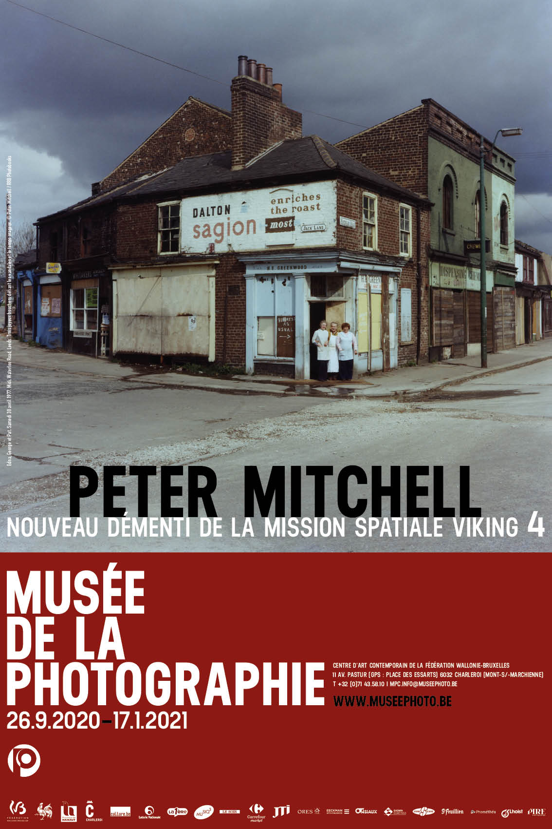 Expositions/ExpositionsPassées/26-09-20/Expo2/affiche-mitchell.jpg