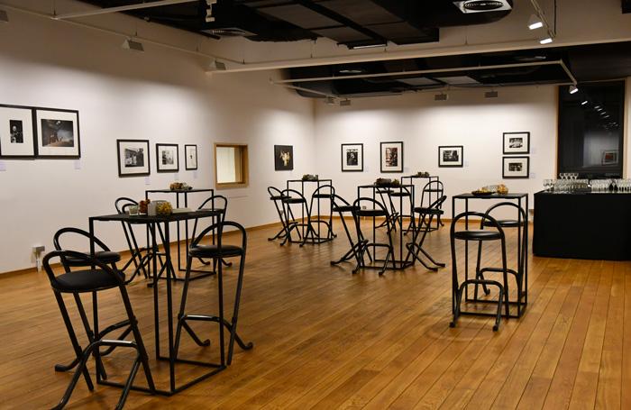 photo Musée pour les entreprises