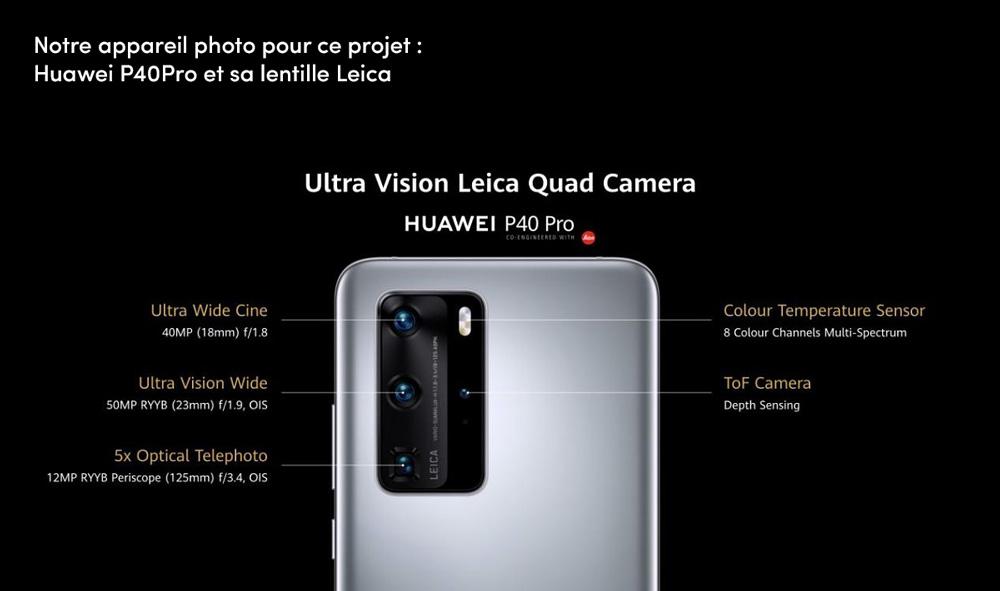 Promotions/HuaweiP40.jpg
