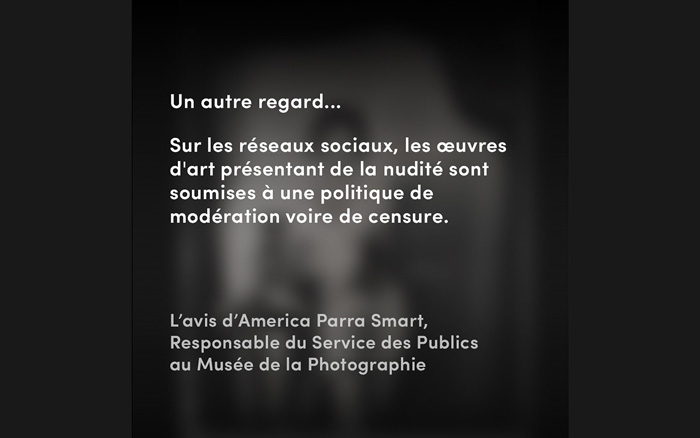 Publications/UnAutreRegard/un_autre_regard-witkin-web.jpg