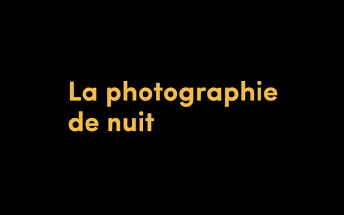 Publications/multimedias/PhotoDeNuit.jpg