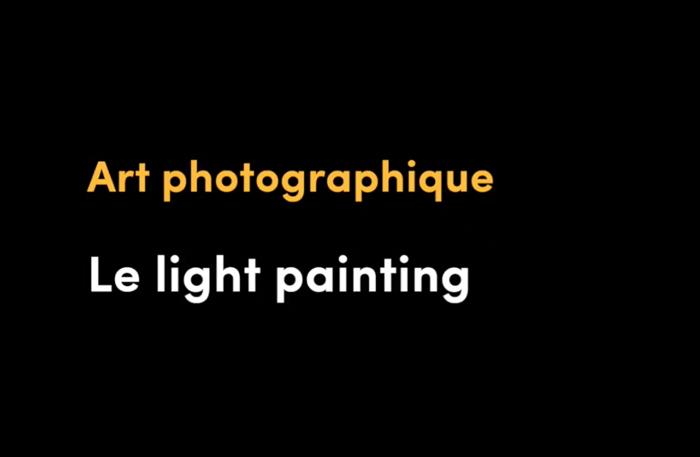 Publications/multimedias/artphotographique.jpg
