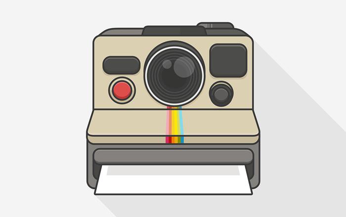 Photo activité