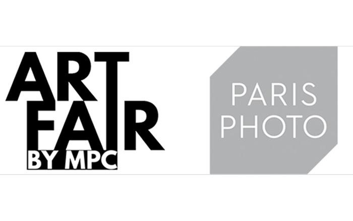activités/ArtFairParisPhoto2021.jpg